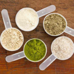Racehore supplements