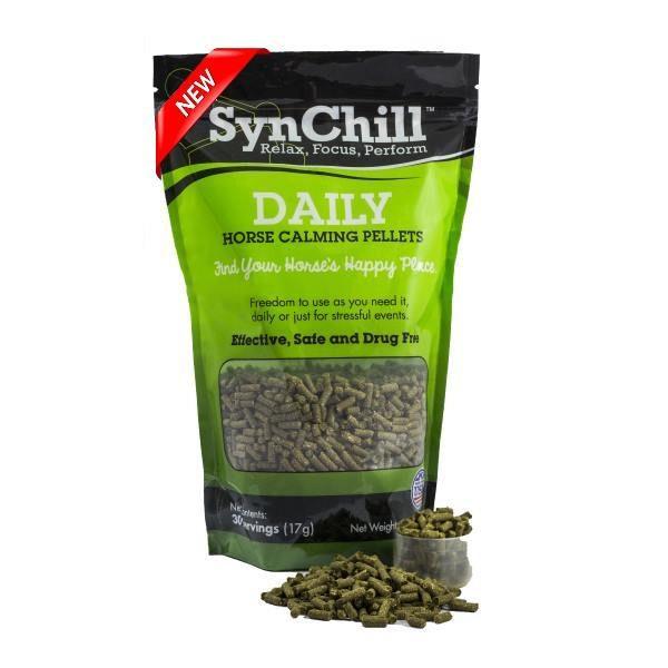 synn-chill-daily
