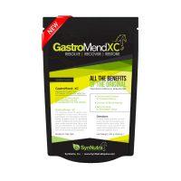 GastroMendXCBag