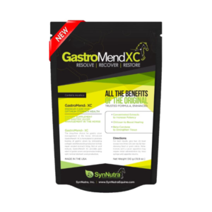 Gastromend XC Product Bag