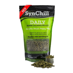 SynChill Daily Product Bag
